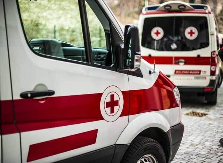 ambulance-services