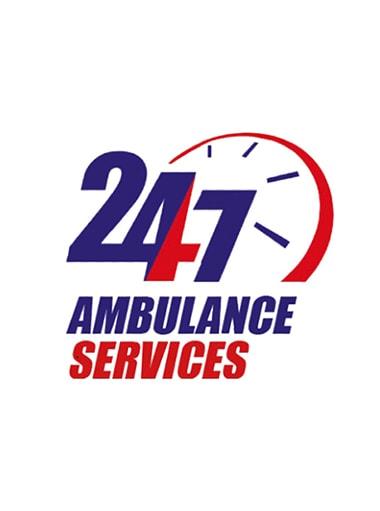 Gurdeep Ambulance Services Body Freezer